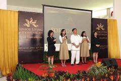 Senior Living Soft Launching 8