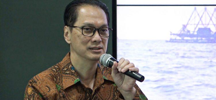 Investor Bertambah, Akan ada 2 Hotel dibangun di Tanjung Lesung